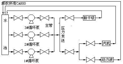 电路 电路图 电子 原理图 394_206