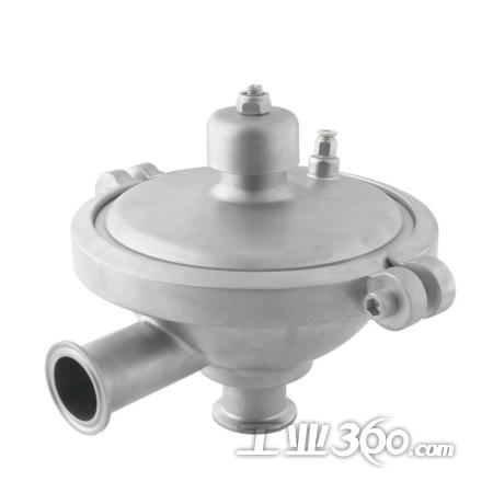 特气及石化调压阀减压些列有:04系列:修珍型/气瓶图片