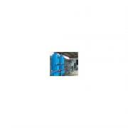 河水净化系统(tc007-004)