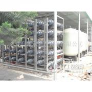 节能减排水处理设备