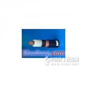YJV电线电缆,交联电力电缆