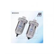 台湾金器Mindman自动排水器(MAD400)