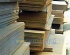 Q345E/C/D高强度结构板