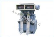 HY-40干粉砂浆搅拌机