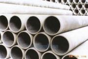 海泡石电缆保护管