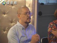 """""""品光下午茶""""第三期沙龙(下)"""