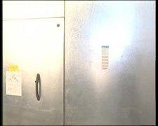 《通风与空调工程施工质量验收规范》(GB50243-2002)-下