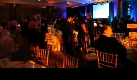 第28届IALD国际照明设计奖