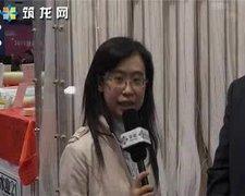 现场采访--北京坎普尔环保技术有限公司