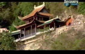 中国三峡大坝(下)