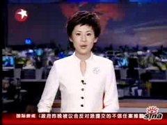 视频:浙江湖州杭州自来水水质受蓝藻影响不大