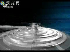 上海上龙阀门厂