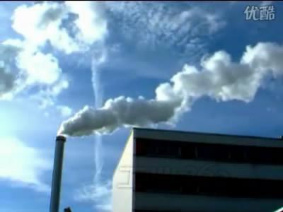 空气质量与废气排放控制
