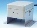 昆仑海岸 JS-HP针式探头水浸变送器(水浸传感器)