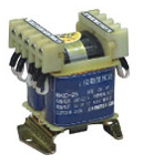 BKC  系列控制变压器