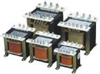 BKZ 系列整流变压器