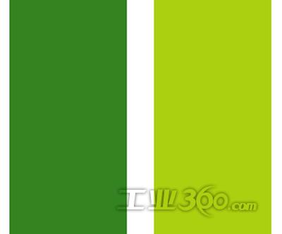 典型案例 >>正文   国槐绿点击此处查看全部新闻图片基础色彩(配图)