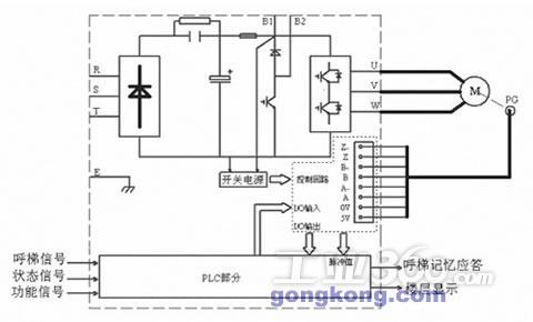电路 电路图 电子 原理图 480_290