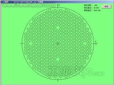 设计 矢量 矢量图 素材 400_297