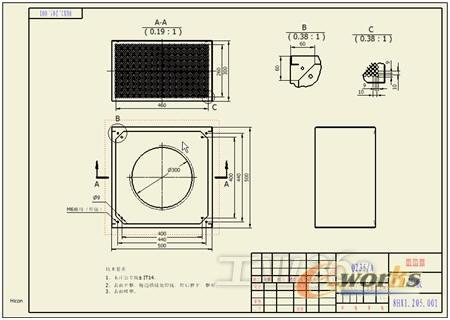str8656机箱最强-伽图纸骨图纸征服者v机箱图片
