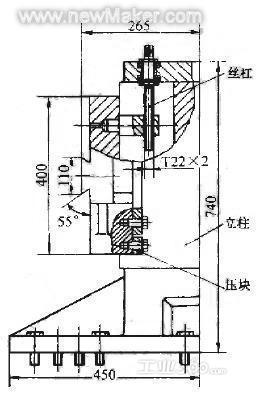隔离检测弧压电路图