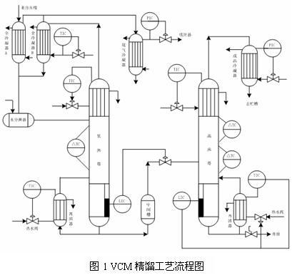 电路 电路图 电子 原理图 409_386