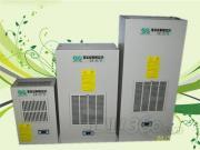 机柜空调300瓦
