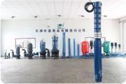 泵厂,水泵厂,潜水泵厂,天津潜水泵厂