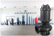 天津水泵厂,天津潜水泵厂,天津污水泵厂