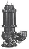 污水泵*白钢污水泵*不锈铁污水泵*不锈钢污水泵
