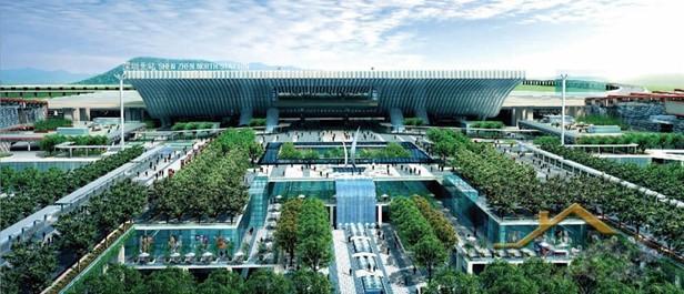 请问我现在在深圳北站我想去广州南我可以当时买票就上车吗图片