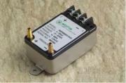 美国alpha165微差压传感器