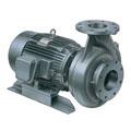 川源水泵,排污泵021-66160203