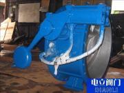 ZDFQ907YX双重密封液力自动阀