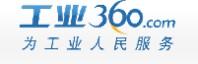 杭州日康净化设备有限公司
