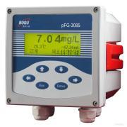 工业氟离子检测仪