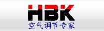 北京华博凯机电有限公司