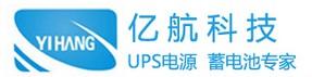 广州亿航电子科技有限公司