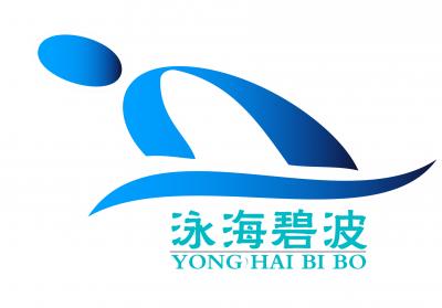北京泳海碧波水处理设备有限公司