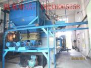北京生物质锅炉生物质导热油锅炉