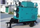 出租发电机、发电机租赁、发电机出租、发电机配件、发电机销售