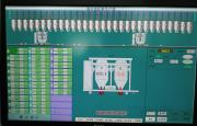 河南自动配料控制系统优质生产商