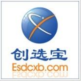创选宝盘拓防静电科技(上海)有限公司