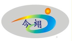上海今翊环境科技有限公司