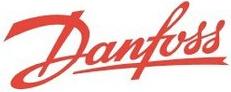 丹佛斯公司