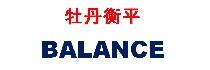 菏泽市牡丹区衡平仪器设备有限公司