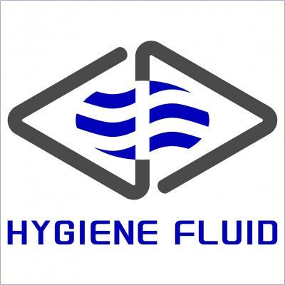 上海皓净流体系统工程有限公司