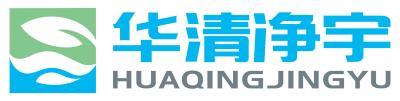 北京华清净宇环保科技有限公司