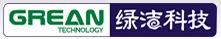 杭州绿洁水务科技股份有限公司