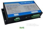 电力配网专用电源_配网自动化终端专用充电电源